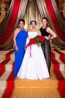 2015 Grand Pageant & Ball - 12