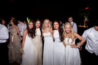 2013 Prom Party Pics